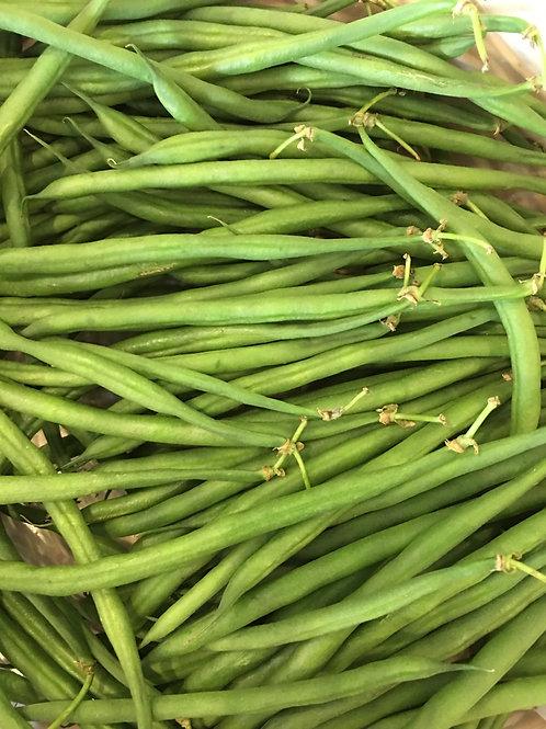Fine Beans 150g