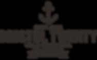 bristol-twenty-logo-brown-300x188.png