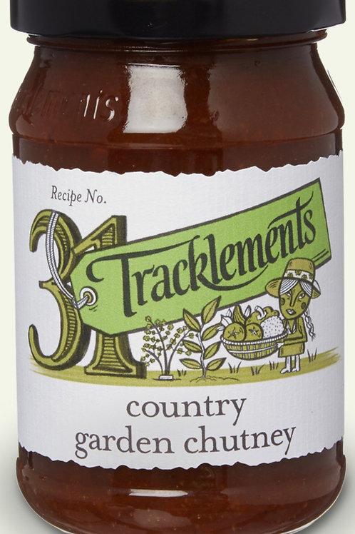 Country Garden Chutney