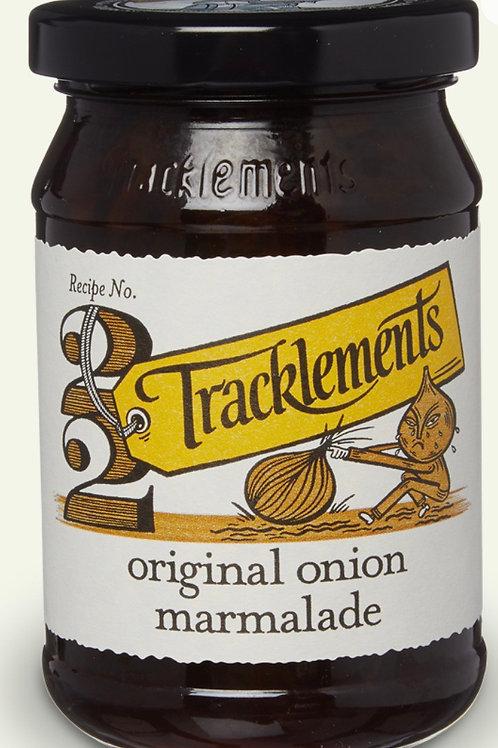 Original Onion Marmalade