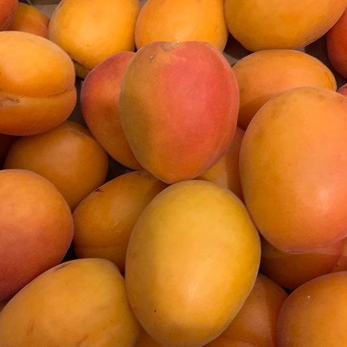 Apricots -300g