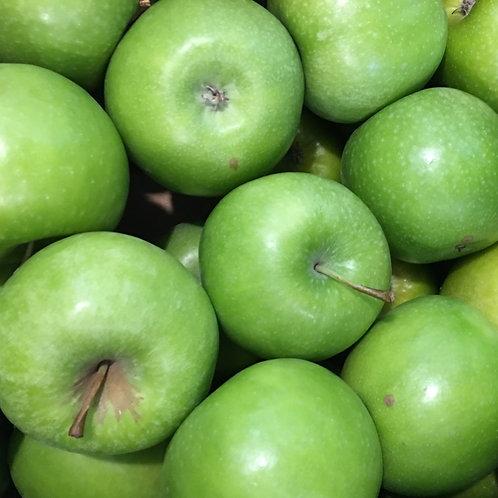 Apples - Grannie Smith 500g