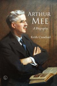 Arthur Mee