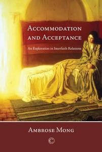 Accommodation and Acceptance