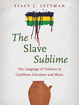 The Slave Sublime.jpg