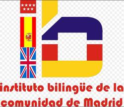 El IES Príncipe Felipe será bilingüe en el curso 2015-16