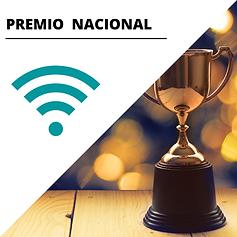 PREMIO NACIONAL.png