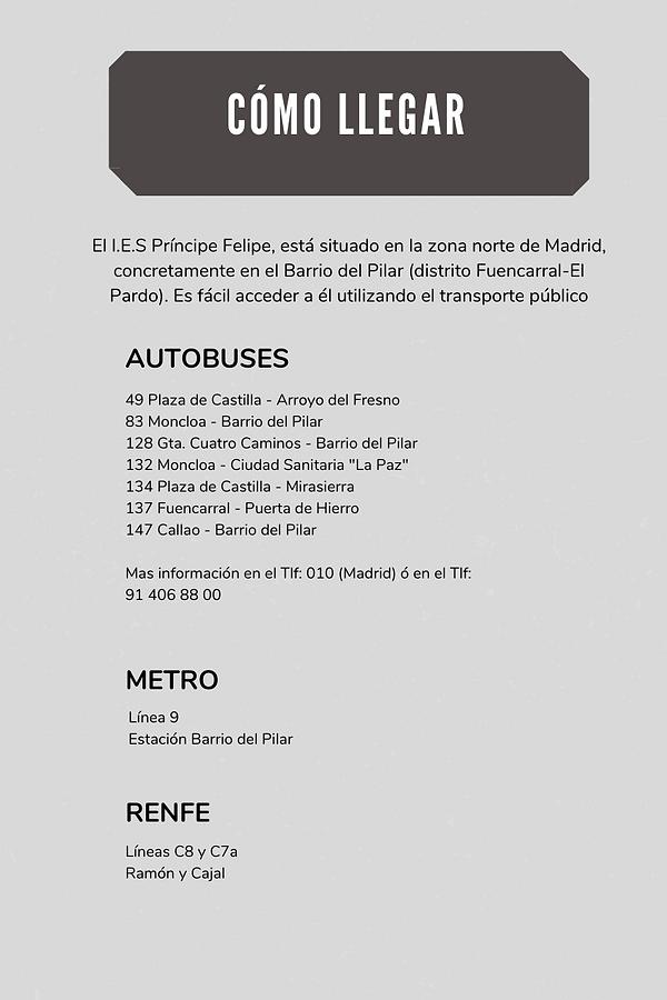 Orange Icons Commuter Infographic (1).pn