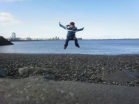 05 ED INFANTIL ISLANDIA.JPG