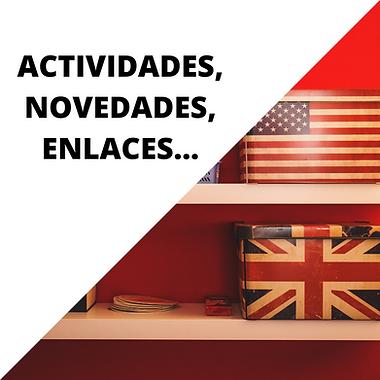 PREMIO NACIONAL (5).png