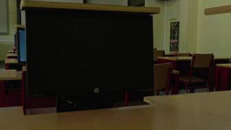 aula digital (3).MOV