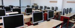 Instituto de Innovación Tecnológica