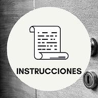 INSTRUCCIONES.png