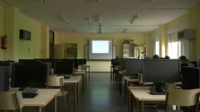 aula digital.MP4