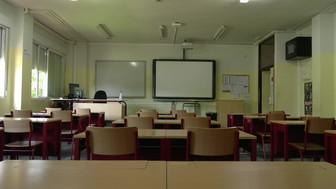 aula digital.MOV