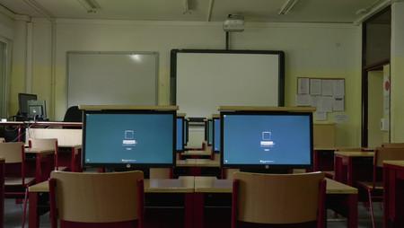 aula digital (2).MOV