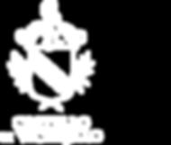 Logo of Castello di Vicrello