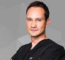 Dr Christian2.jpg