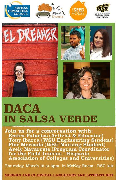 DACA in Salsa Verde_edited.jpg