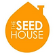The seed house.png