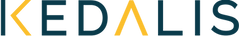 logo_kedalis-long.png