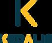 logo_kedalis-carre.png