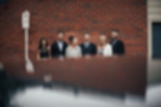 Aria Live Music Band Weddings Events Adelaide