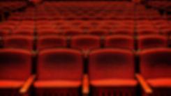 Seat Strip Background Image