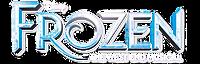 Disney Frozen Logo new.png