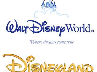Walt Disney Disneyworld.png
