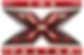 TheXFactorUK2004Textured.png