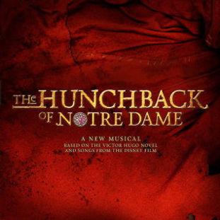 Hunchback of Notre Dame song image somed