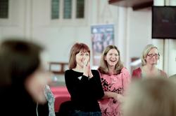 Choir In London