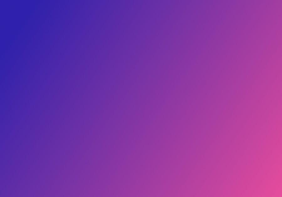 Background mix purple pink.jpeg
