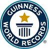 Guiness World Record London Choir