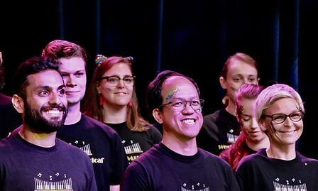 West End Musical Choir - Facebook 2.jpg