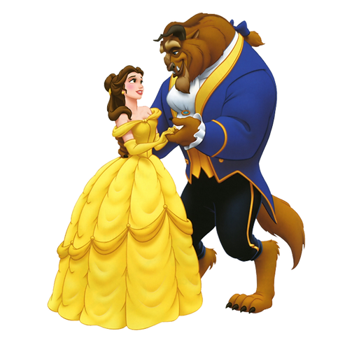 30456-7-beauty-and-the-beast-transparent