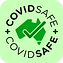 Covid safe icon.png