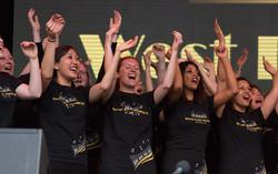 West London Choir