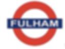 Fulham Choir - West End Musical Choir
