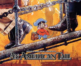 An American Tale Somewhere Out There Song Image.png