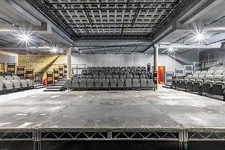 Bush Theatre 2.jpg