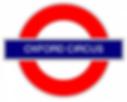 Oxford Circus Tube Icon.png