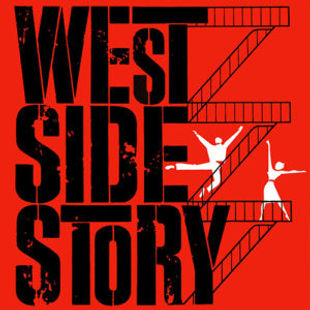 West-Side-Story-Button-300x300.jpg