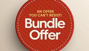 Bundle offer.jpeg