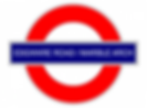 Edgware Road Marble Arch West End Musical Choir.png