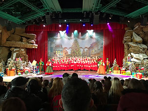 Let's Sing Christmas Disney.JPG