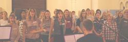 Non Audition London Choir