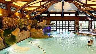 Disney Sequoia Lodge Image .jpg