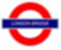London Bridge Tube Icon.png